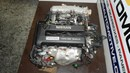 Nissan Primera P11 SR20VE Engine