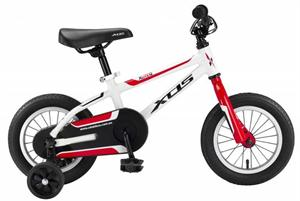 "12"" Bikes (Suits 2-4 Year olds)"