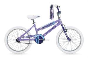 "20"" Bikes (Suits 5-8 Year olds)"