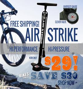 Buy Pump Online KWT Airstrike