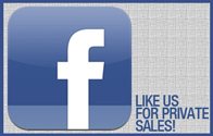Support us on Facebook