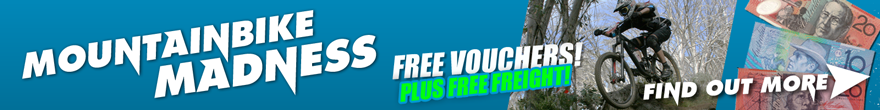 FREE Freight Over $25