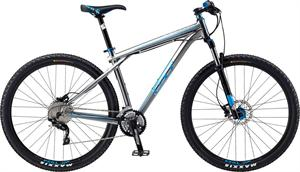 29er Mountainbikes
