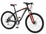 2014 Bauer Ricochet Men's 29ER Mountainbike