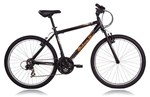 2013 Malvern Star Hurricane 0 - Mountainbike