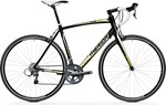 Merida Ride lite 93 - Road Bike