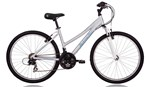 2013 Malvern Star Storm 0 Ladies Mountainbike