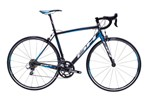 2013 BH Ultralight RC Ultegra - Road Bike