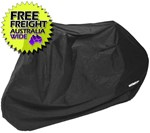 321BlastOff Bike Cover
