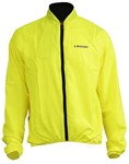 Limar Shower Jacket
