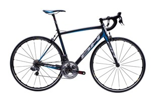 2012 Ridley Icarus - Road Bike - Best Value for money - On Sale