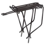 Topeak Super Tourist Tubular Rack w/ Spring