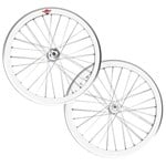 Fixie / Singlespeed Wheelset