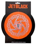 JetBlack Light Weight 140mm Rotor