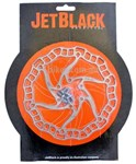 JetBlack Light Weight 160mm Rotor