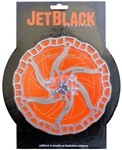 JetBlack Light Weight 180mm Rotor