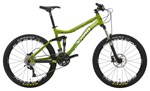 2013 Kona Tanuki DELUXE - Mountainbike Trail / All Mountain - SAVE $700!!