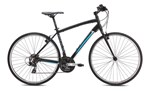 2013 Fuji Absolute 2.3 Step Over - Mens Hybrid