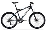 Merida Matts Trail 500-D - Mountainbike