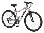 2014 Bauer Express Men's 29ER Mountainbike
