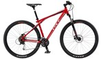 2013 GT Karakoram 3.0 - 29er Mountain Bike