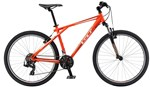 2013 GT Aggressor 3.0 - Mountain Hardtail