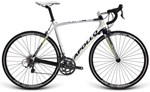 2013 Apollo Vispo - Shimano 105 Road Bike HUGE SPECIAL!!