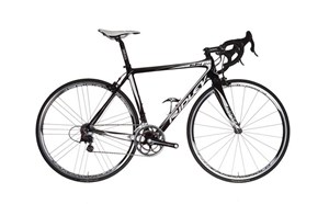 2012 Ridley Orion Carbon road Bike - On sale - The Orion is truly unbeatable value for money. 2012 Features for maximum stiffness to weight ratio and 24-ton high modulus carbon fiber along with Mono seat stays designed to increase stiffness & comfort.