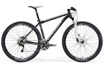 2013 Merida Big Nine TFS XT Edition - 29er Mountain Bike