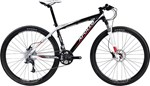 2012 Apollo Xpert 290 - 29er Mountain bike