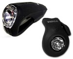 Tioga ET USB Rechargeable Light Pack