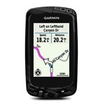 Garmin Edge 810 Cycling Computer - Performance & Navigation Bundle