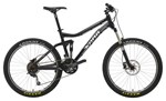 2013 Kona Tanuki - Mountainbike Trail / All Mountain - SAVE $550!