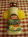 Hoffman House Tartar Sauce