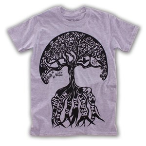 Beauty of the Soul T-Shirt