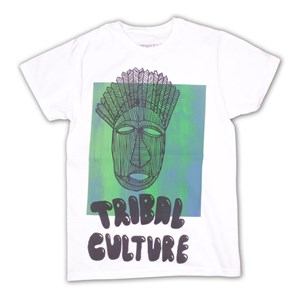 Tribal Culture T-Shirt