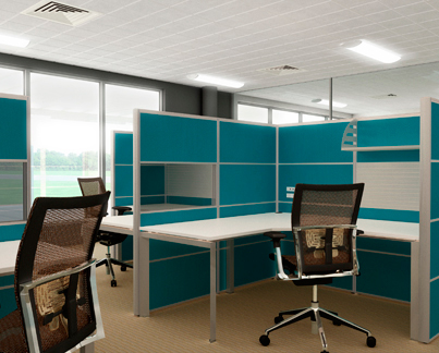 Work Stations Office Furniture Store Office Furnitures