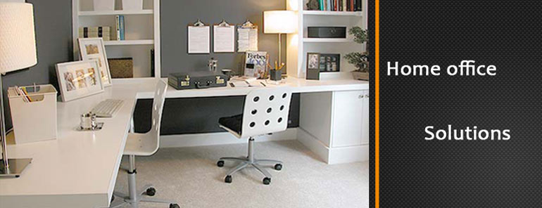 Office furniture store office furnitures office chairs for Home office fitout
