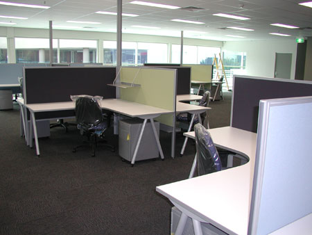 kellys office fitout 01