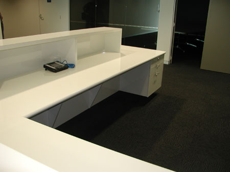 kellys office fitout 00