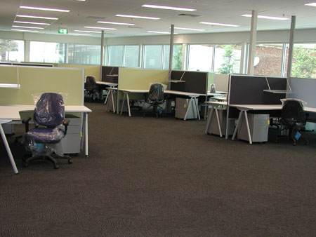 kellys office fitout 04