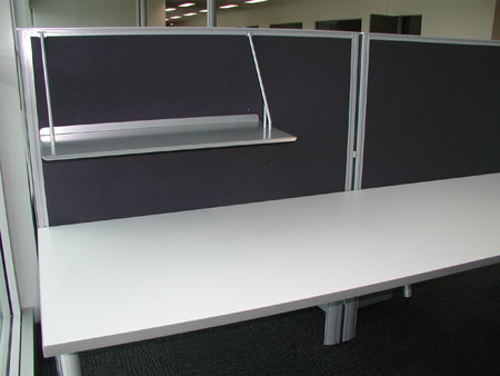 kellys office fitout 05