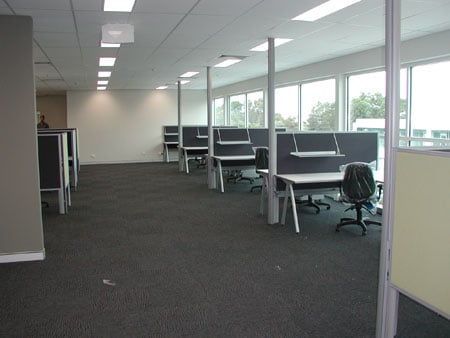 kellys office fitout 02