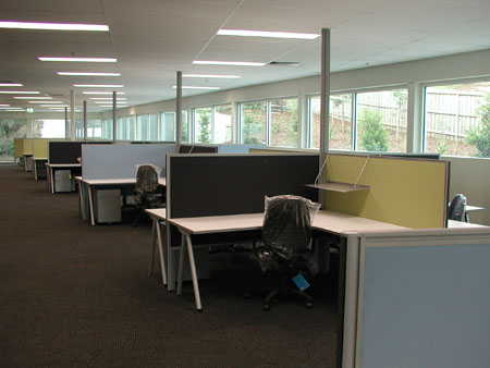 kellys office fitout 03