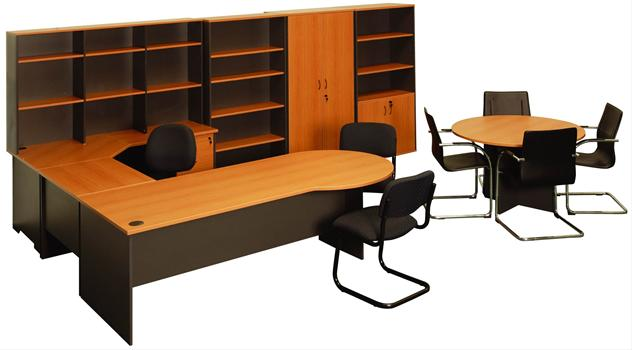 Home March 2012 Office Furniture Store Office Furnitures Office Chairs