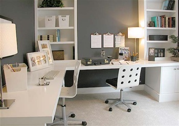 custom made office furniture. At Kelly\u0027s We Understand People Still Have To Run Their Every Day Business While Undergoing A New Office Desk Fit Out. Are Able Project Manage Your Custom Made Furniture M