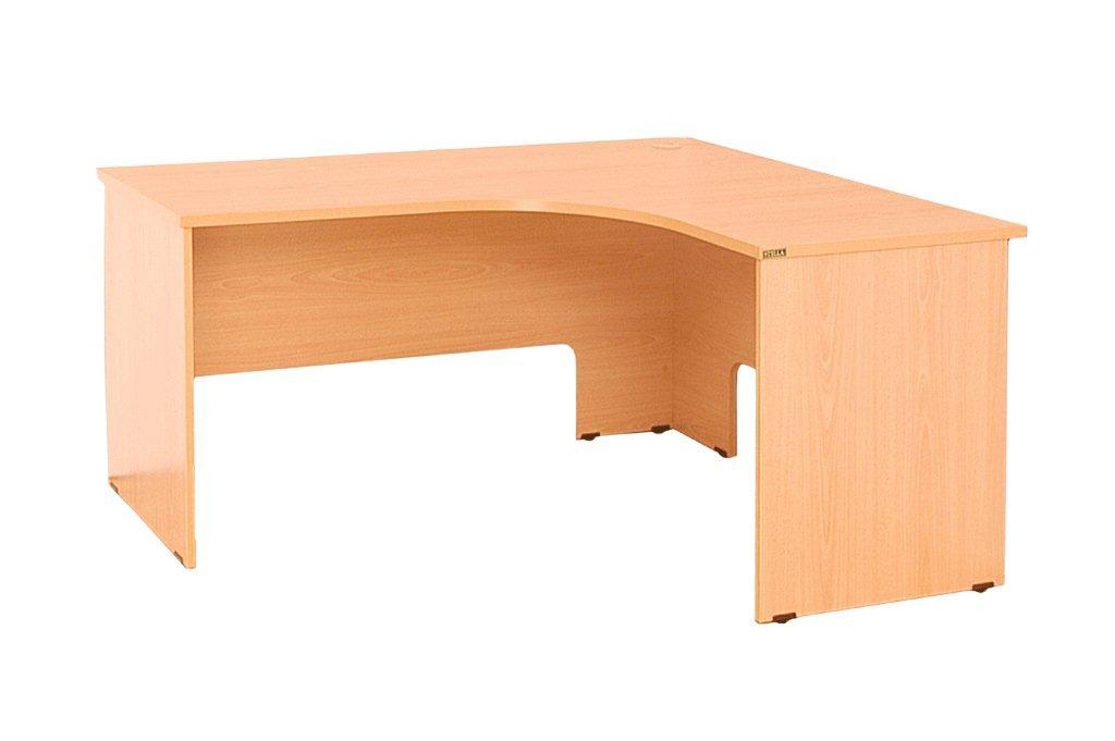 Brilliant Second Hand Office Furniture Systems  Knoll AutoStrada 6x8 Cubicles