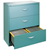 Secondhand Lateral Filing cabinets