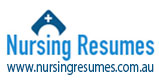 Nursing Resume Writing Service