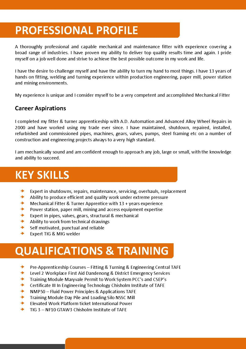 Resume Format Australia Sample Resume Format Australia Sample Curriculum  Vitae Vs Resume Format Best Resume Format